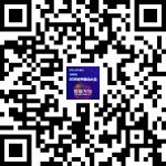 微信图片_20190620115501.png